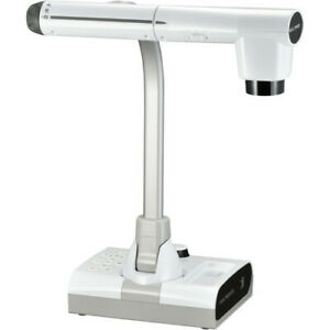 Elmo Tt 12w Stem cam Visual Presenter