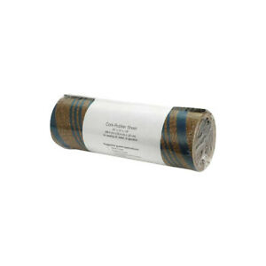 Gasket Material Cork Rubber Composite 10 X 26 X 1 8 Thick 51 61421 1