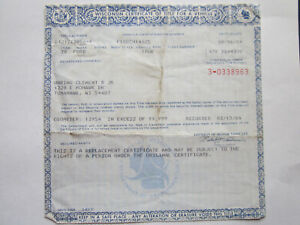 1970 Ford Truck Barn Find Historical Document