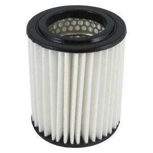 Air Filter Champ Af9098 For Hondacr V Element Acurarsx Acuracsx