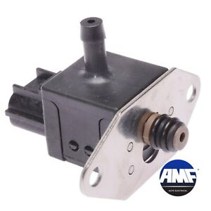 New Fuel Injection Pressure Sensor Gas For Ford Mustang E 150 250 98 07 Fps7