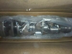Chevy Sbc 350 3 75 383ci 2pc Rms Rotating Assembly Only C H 5 7 H 30