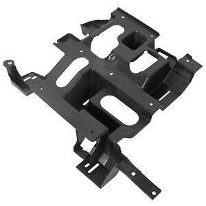 Passenger Side Headlight Mount Support Holder Bracket For 03 07 Chevy Silverado