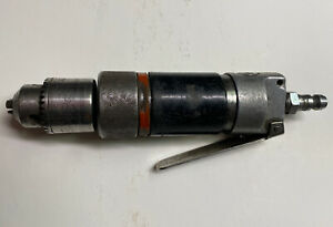 Air Drill Straight Aviation Aircraft Tool Unbranded sioux