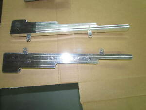 Billet Specialties Billet Wire Looms