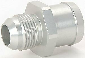 Jegs 53088 Radiator Hose Fitting