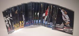 2020 Topps Series 2 Decades Best CHROME COMPLETE YOUR SET you pick reload 11 18 $1.99