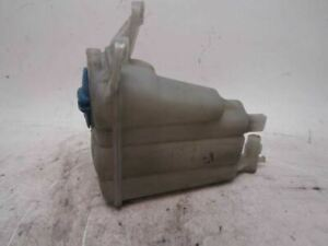 2008 2012 Audi A5 Engine Radiator Coolant Reservoir Water Bottle Tank 8k0121403g