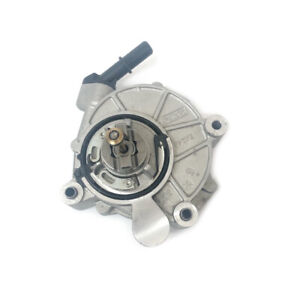 Ford Vacuum Pump Assembly 3 5l Ecoboost 2013 2019 Genuine Oem