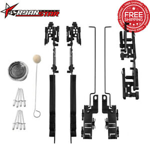 Expedition Sunroof Repair Kit For 2000 2014 Ford F150 F250 F350 Expedition