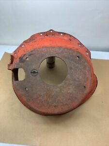 Lakewood Clutch Bellhousing Blowproof 1955 1957 Chevy 262 400 Sbc