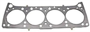 Cometic Gaskets C5712 080 Cylinder Head Gasket Pontiac 400 428 455 Bore 4 300 C