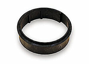 Holley 17 13 4bbl Air Cleaner Spacer 5 Diameter 1 3 8 Height