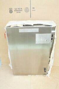 Hoffman Cdsc36268ss Stainless Steel Concept Disconnect Enclosure Type 4x New