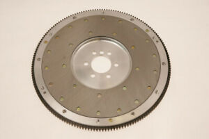 Mcleod Flywheel Aluminum For Ford Mustang 289 302 351 Special Appl 157 Includes
