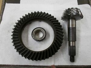 Dana 44 3 54 Ratio Ring And Pinion Gear Set Oem Chevy Ford Dodge Jeep