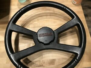 1988 1994 Gm Steering Wheel