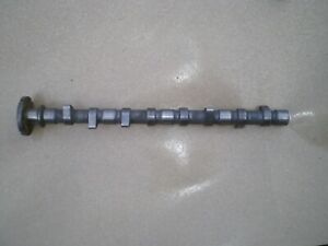 Rover Tc 2000 Camshaft 67