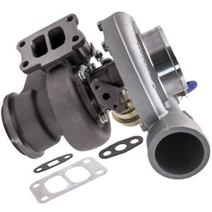 Turbocharger For Caterpillar Truck Cat 3126 Engine 98 10 Turbo Up To 350hp