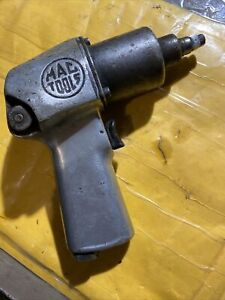 3 8 Mac Air Impact Wrench air 91
