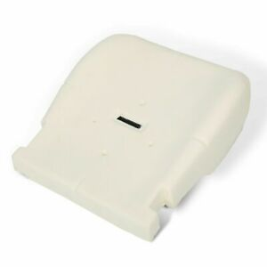 Seat Foam Bottom Ford F250 350 450 550 For 99 07 Cushion Pad Front Left Driver