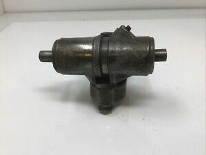 South Bend Metal Lathe Micrometer Carriage Stop For 9 10 13 Lathe 1200rt3