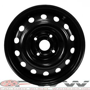 Alloy Wheels And Rims For Suzuki Forenza Optra Reno Factory Oem Wheels And Rims