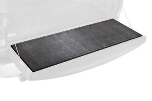 Bedrug Custom Fit Tailgate Liner Mat Truck Bed For All 2015 2021 Colorado Canyon