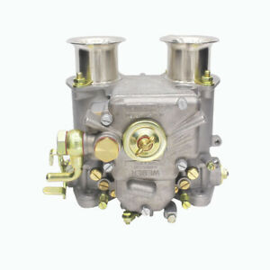 1x Carburetor 19550 174 For 1975 1992 All Vw Water Cooled 1 5 1 6 1 7 1 8