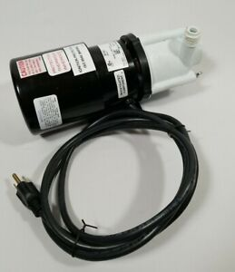 Little Giant 3 md sc 581503 Pump Magnetic Drive Free Ship
