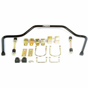 Addco 147 7 8 Front Sway Bar