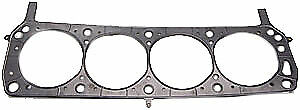 Cometic Gaskets C5913 040 Small block Ford Head Gasket 289 302 351 For Afr Heads