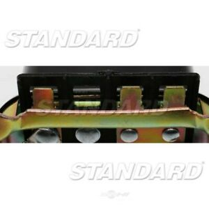 Voltage Regulator Standard Vr 104