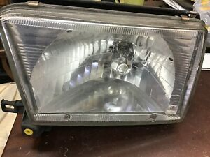1997 2000 Oem Toyota 4runner Front Left Driver Side Headlight Original B18