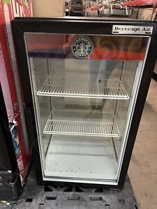 Beverage Air Ur30ge Refrigerator