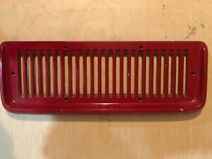 1967 1971 Jeep Jeepster Car Truck Parts