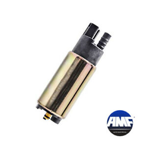 New Fuel Pump For Ford Fiesta Ecosport 2001 2006 K9173