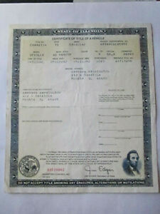 1971 Cadillac Deville 4 Door H t Barn Find Historical Document