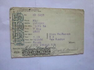 1936 Plymouth Roadster Barn Find Historical Document