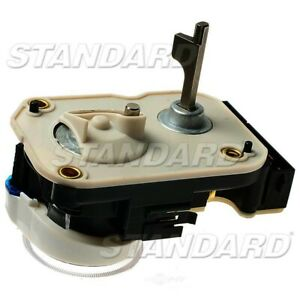 Steering Ignition Switch For 90 s Jeep Dodge Chrysler Plymouth Pickup Us240
