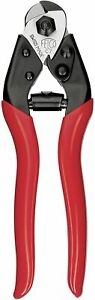 Felco C7 Industrial Swiss Made Cable Cutter