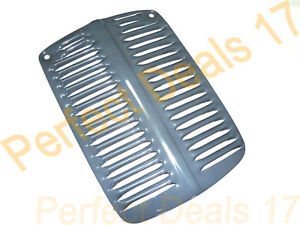 Massey Ferguson Tractor 35 35x Front Grill Lowest Price
