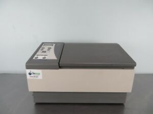 Caliper Turbovap 96 Concentration Evaporator Workstation With Warranty See Video