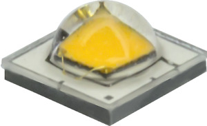 Cree Xp l Xpl Luminous Sst 20 Sst20 Samsung Lh351d Led Chip Diode Emitter Bare