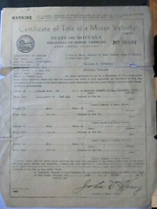 1941 Studebaker Coupe Barn Find Historical Document