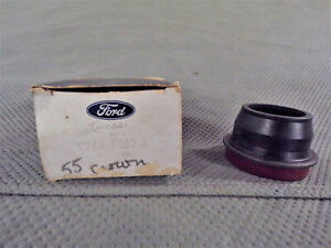 1955 1956 1957 Ford Nos Fordomatic Oil Seal C az 7052 a