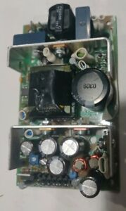 Power One Map40 3101 Power Supply