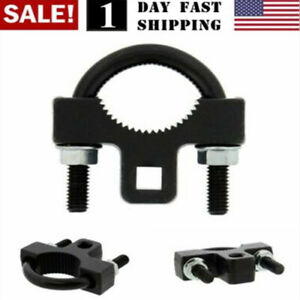 Us Inner Tie Rod Tool 3 8 In Universal Low Profile Turner Removal Installation