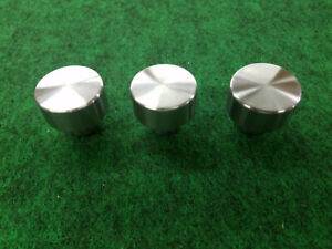 Cp Die Set Low Crown Planishing Hammer Pullmax English Wheel made In Usa