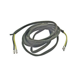 Model A Ford Tail Light Extension Wire For Pickup Paneldelivery Only